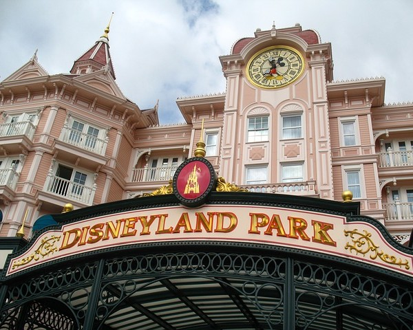 Orlando Flórida Disney