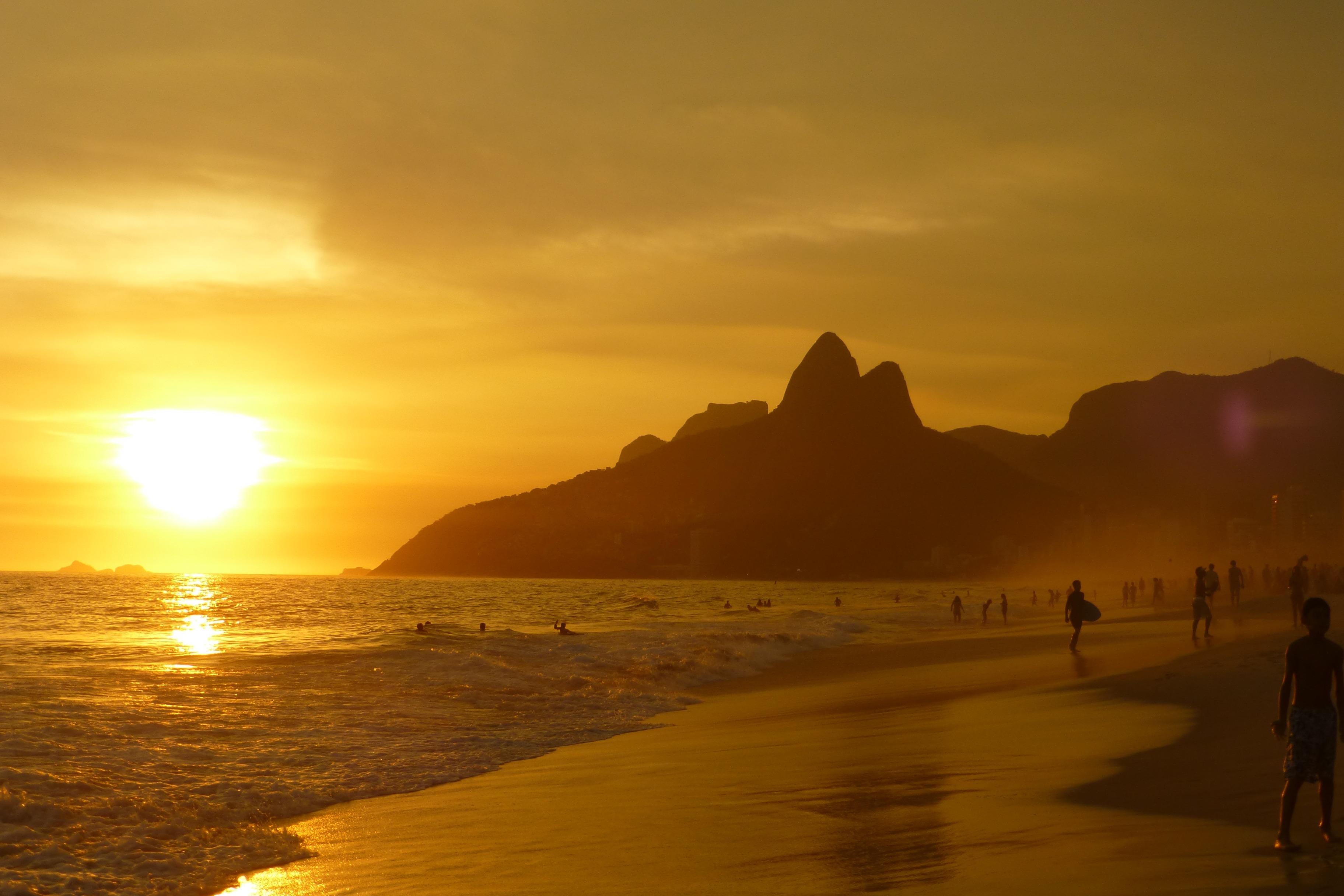 turismo_no_Rio_de_Janeiro_1
