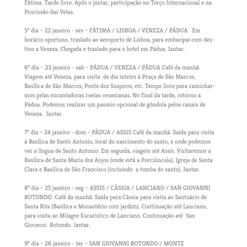 portugal_italia_roteiros_religiosos