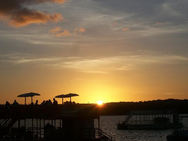 praia do jacaré-joao pessoa-Região Nordeste