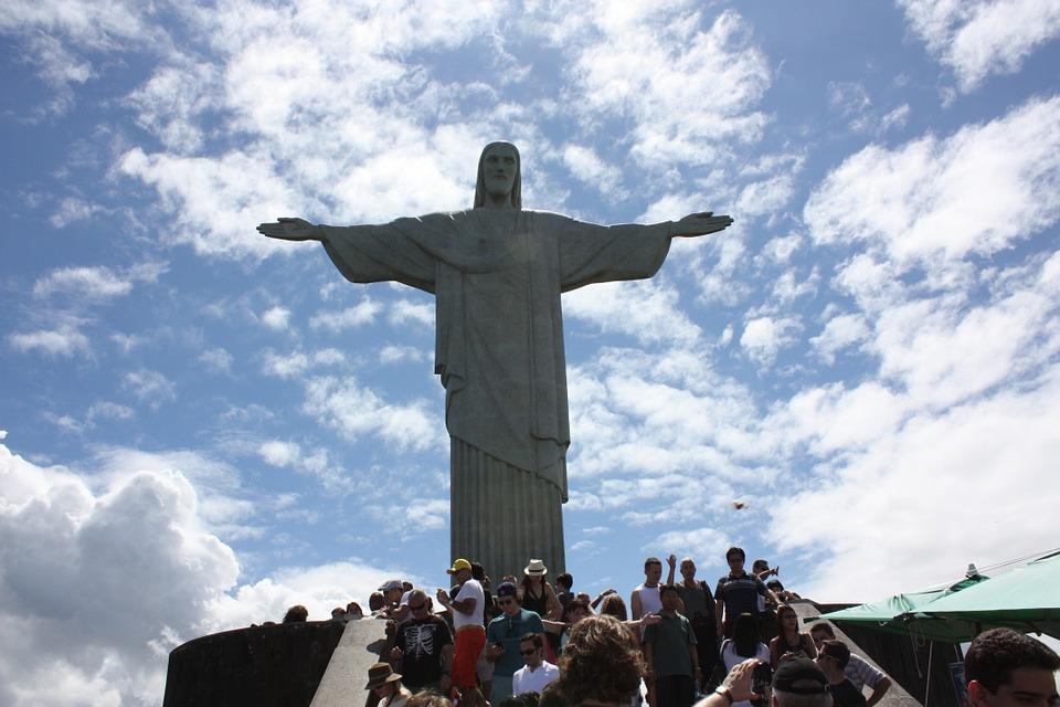 turismo_no_Rio_de_Janeiro_07
