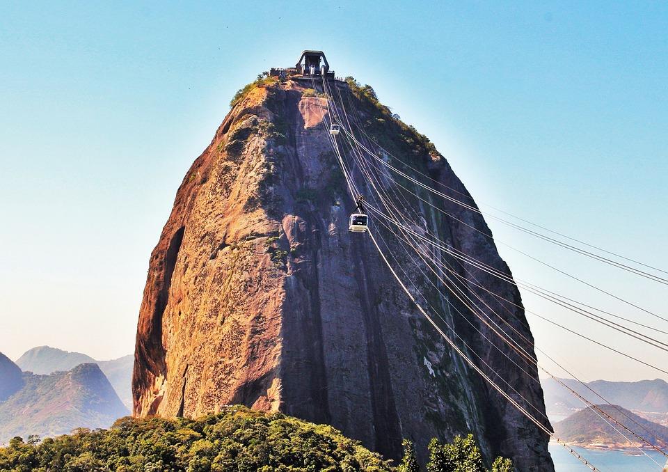 turismo_no_Rio_de_Janeiro