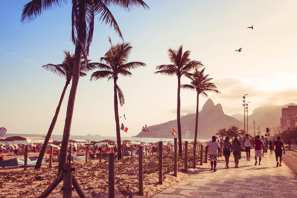 turismo_no_Rio_de_Janeiro_02