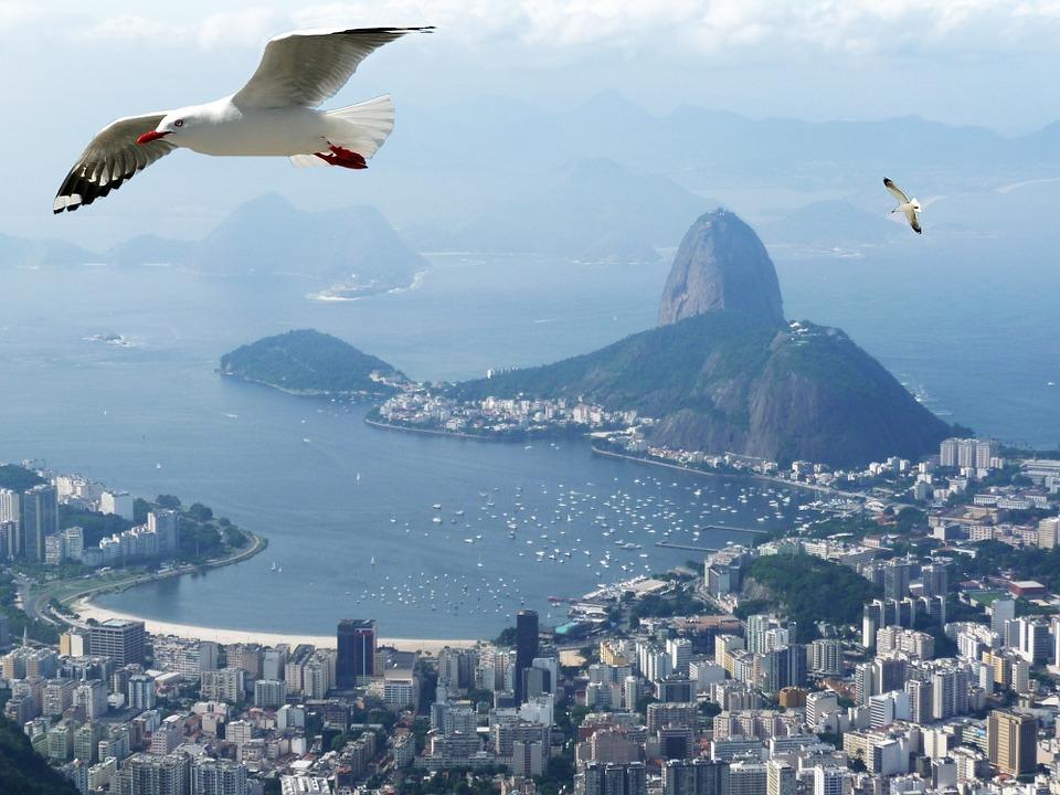 turismo_no_Rio_de_Janeiro_03