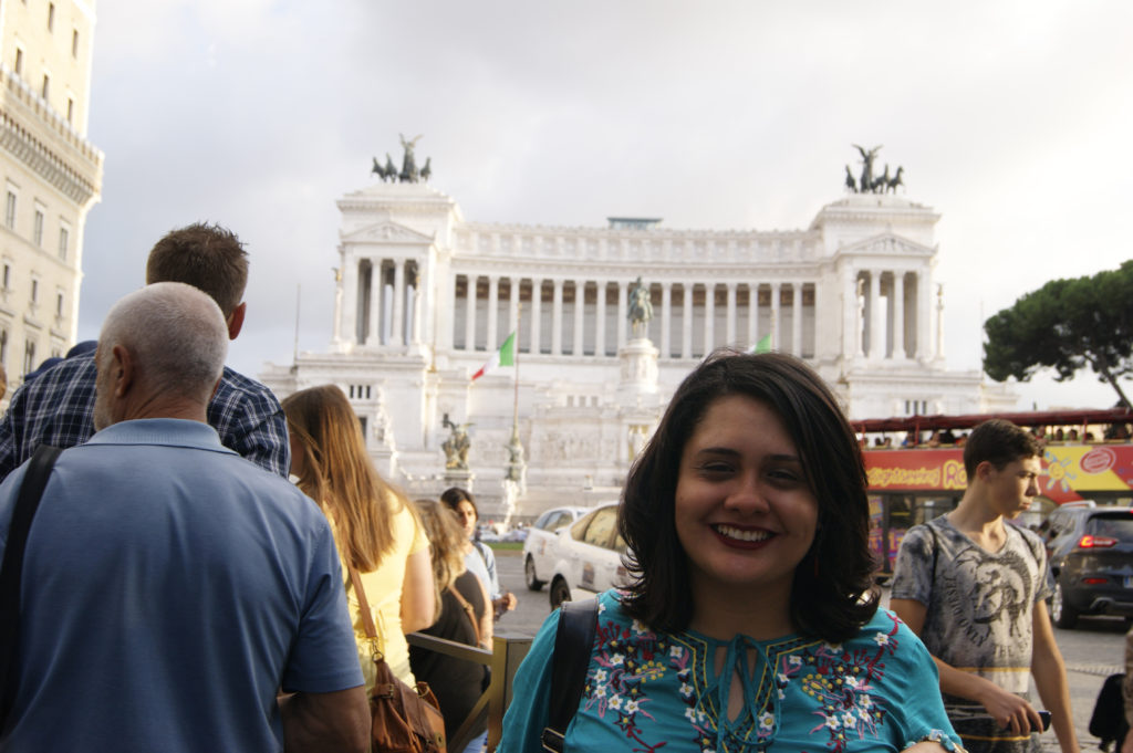 viajando_para_italia