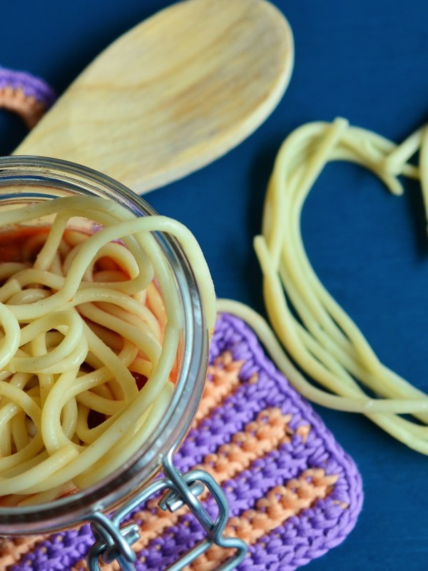 Curso- de-Gastronomia- na-Itália