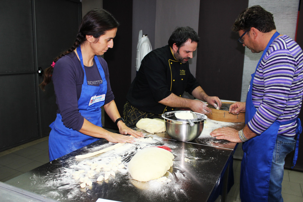 Escola-de-culinaria-em-Roma