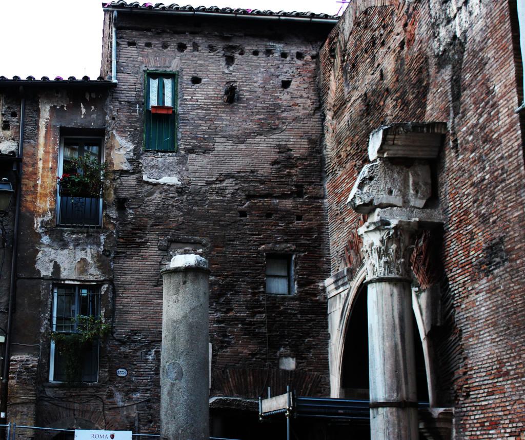 dicas_de_Roma_1