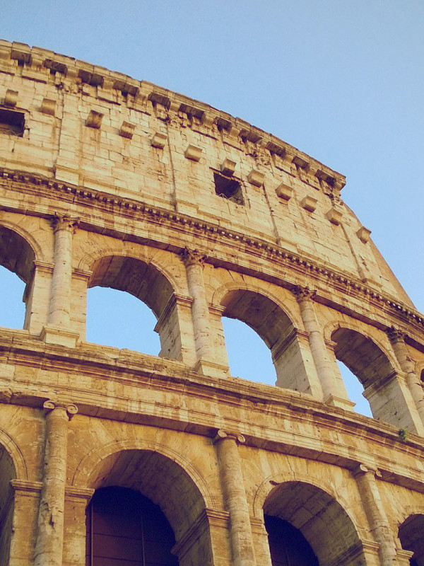 Dicas_de_Roma_Coliseu_Roma_Italia