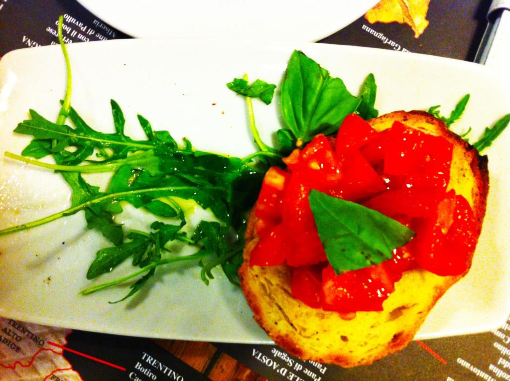 dicas_de_roma_comida_tipica_de_roma_bruschetta_italiana