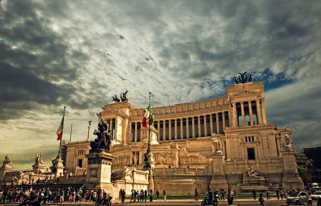 dicas_de_roma_pontos_turisticos_de_roma_altare_della_patria