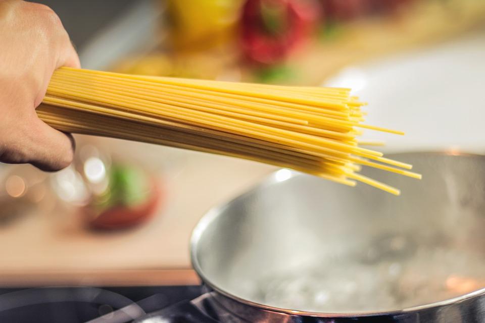 curso_de_gastronomia_na_italia