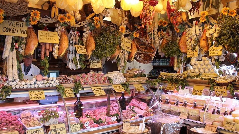 turismo_gastronomico_na_italia_1