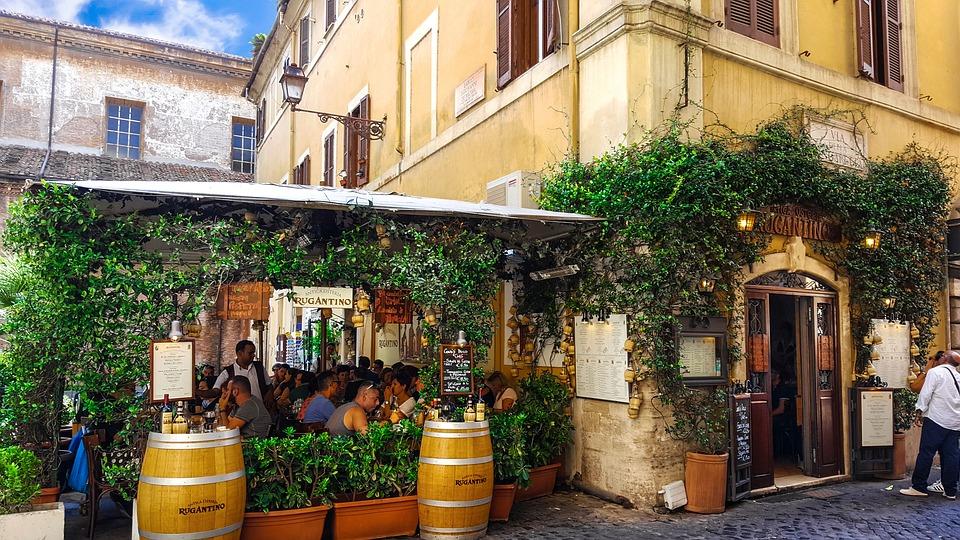 turismo_gastronomico_na_italia_10