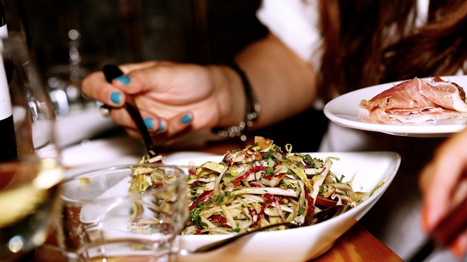 turismo_gastronomico_na_italia_2