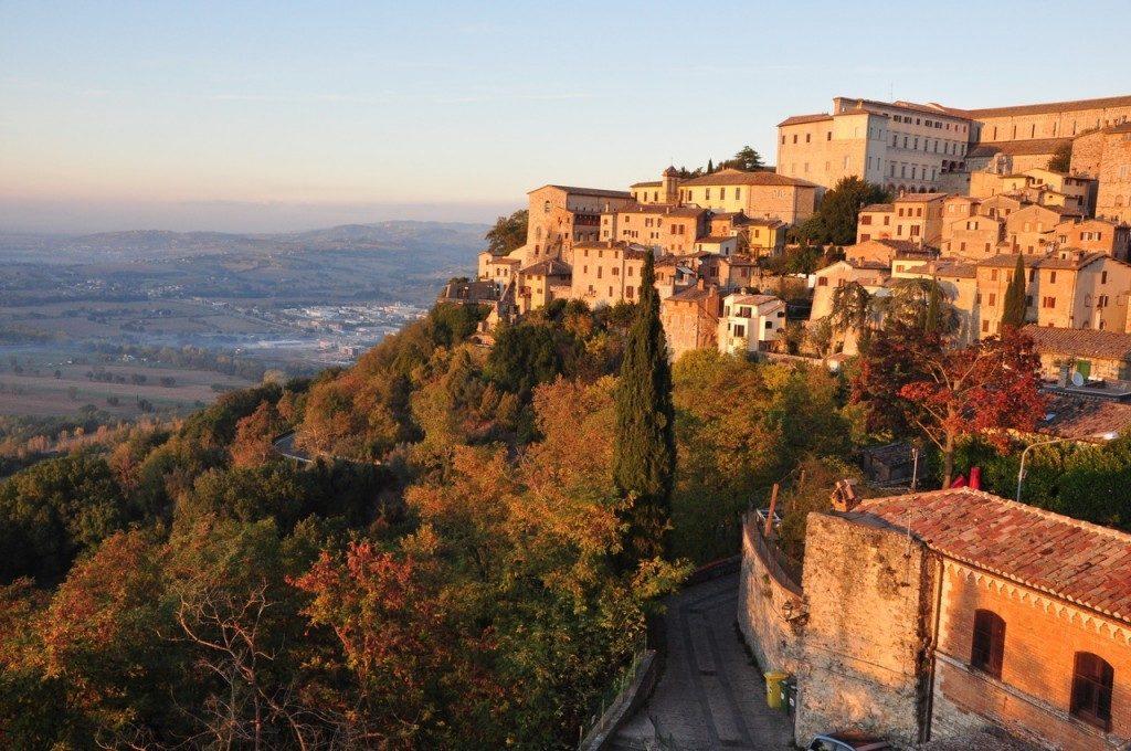 turismo_gastronomico_na_italia_5