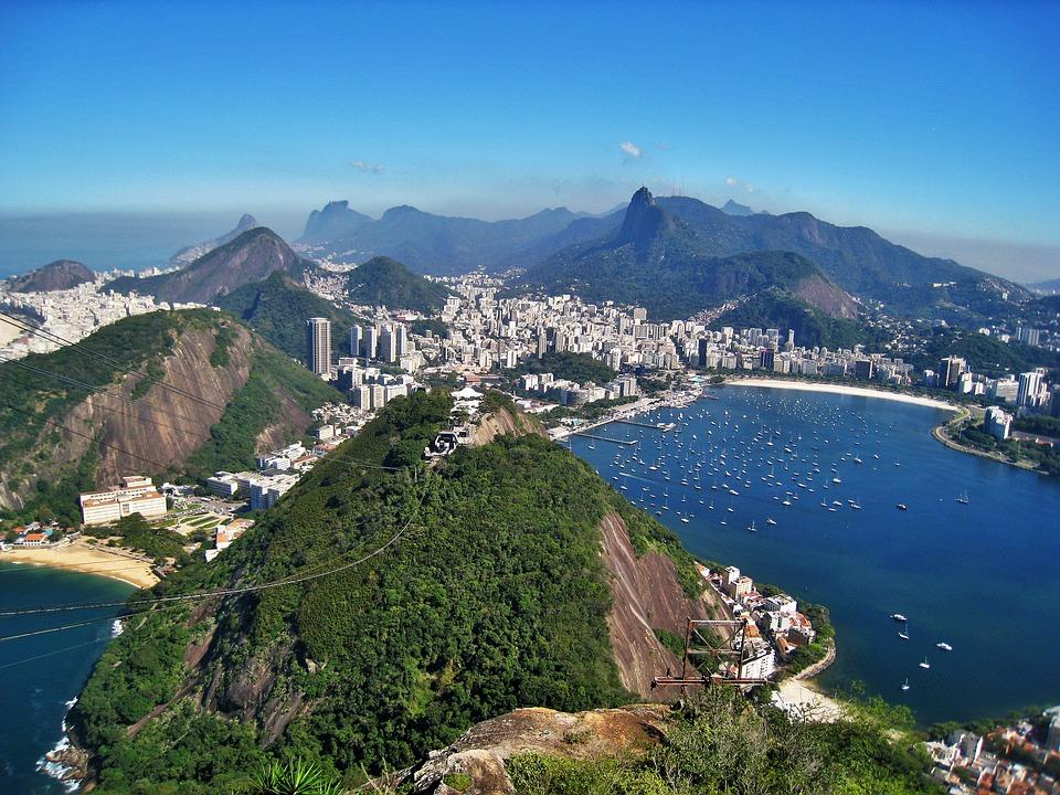 turismo_no_rio_de_janeiro_08