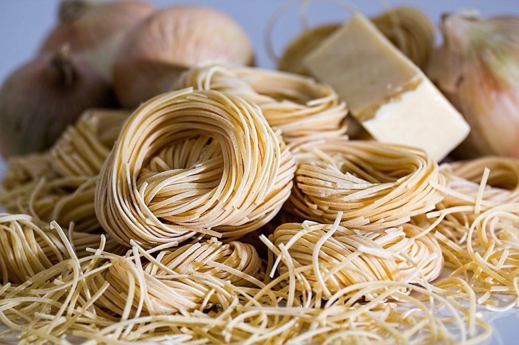 curso_de_-culinaria_italiana_-em_roma_10
