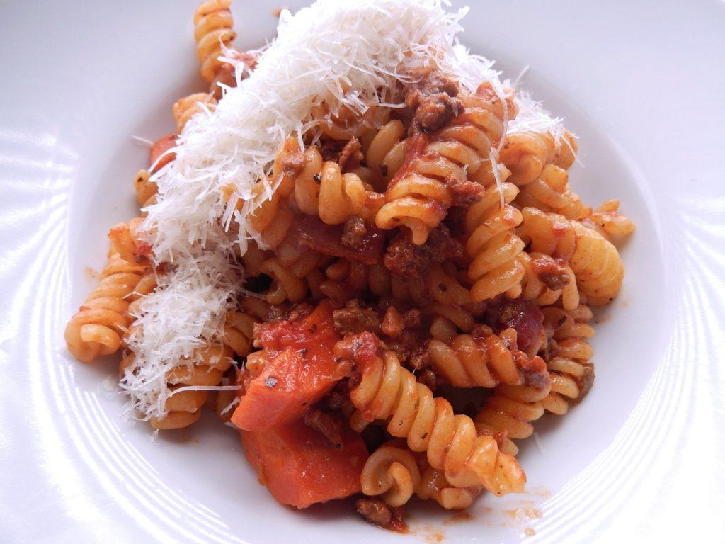 curso_de_culinaria_italiana_em_roma_11