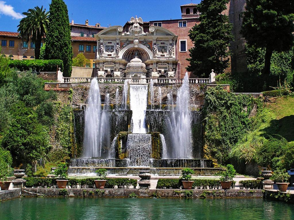 curso_de_culinaria_italiana_em_roma_12