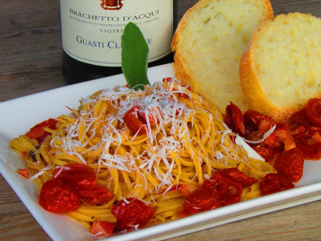 curso_de_culinaria_italiana_em_roma_4