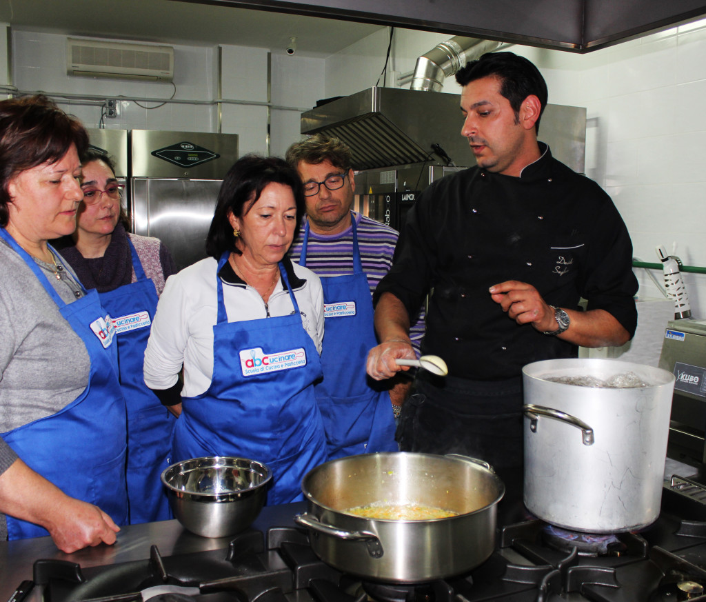 curso_di_culinaria_italiana_em_Roma_4