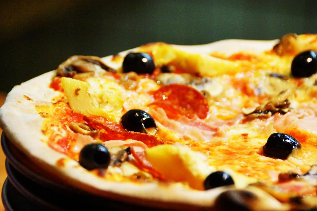 Curso_de_ Gastronomia_na_ Italia_para_ Brasileiros_3