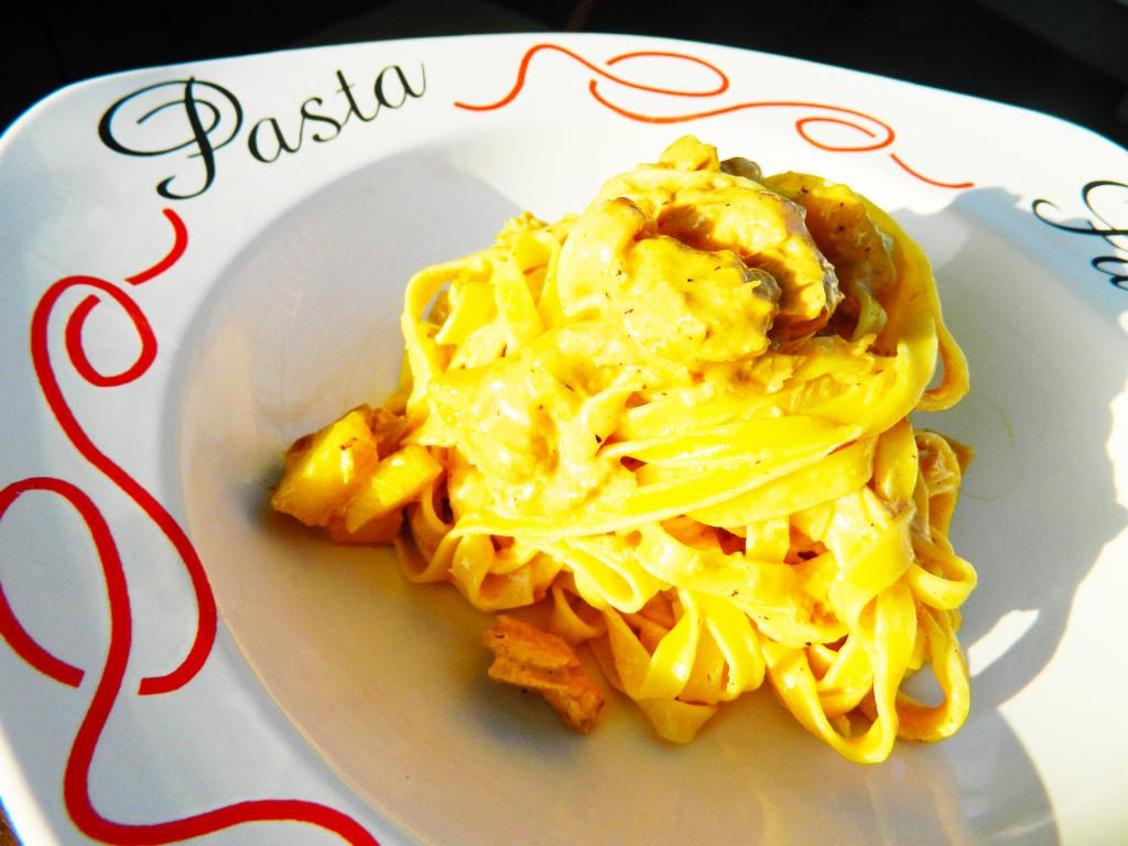 Curso_de_ Gastronomia_na_ Italia_para_ Brasileiros_7