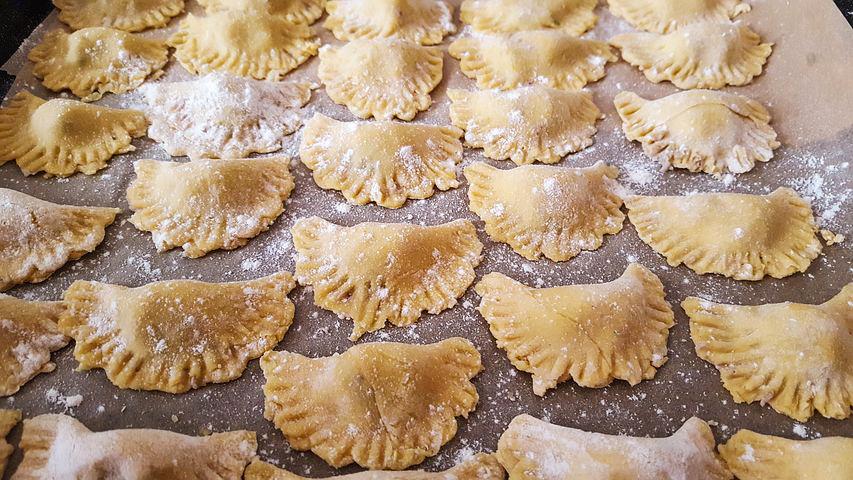 curso_de_gastronomia_na_italia_para_brasileiros_16