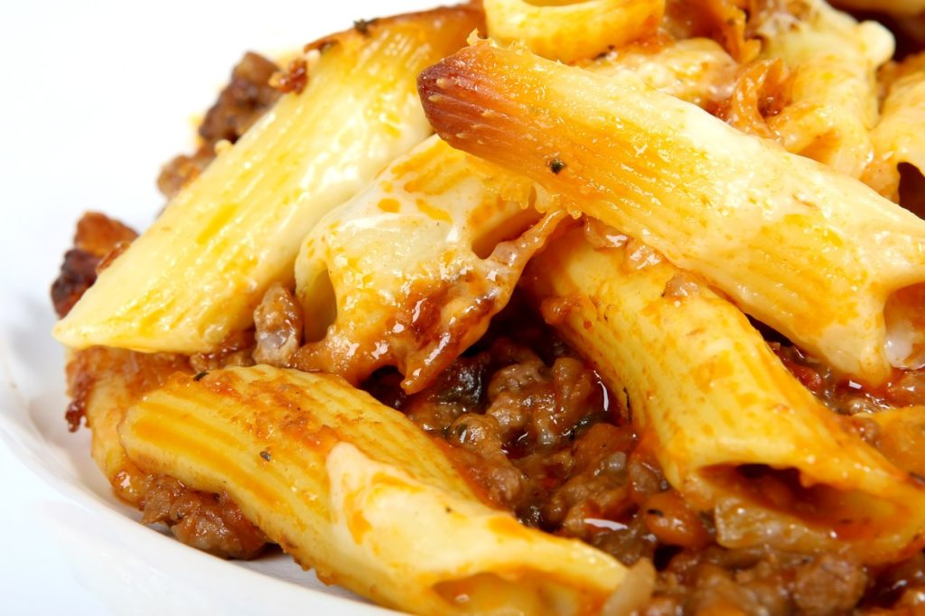 curso_de_-gastronomia_na_-italia_para_-brasileiros_17