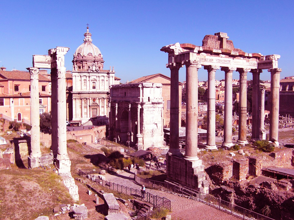 roma_ a_ parte_ Imperial_1