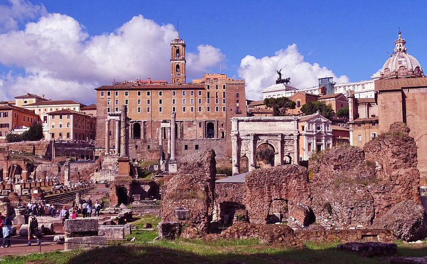 roma_ a_ parte_ Imperial_2