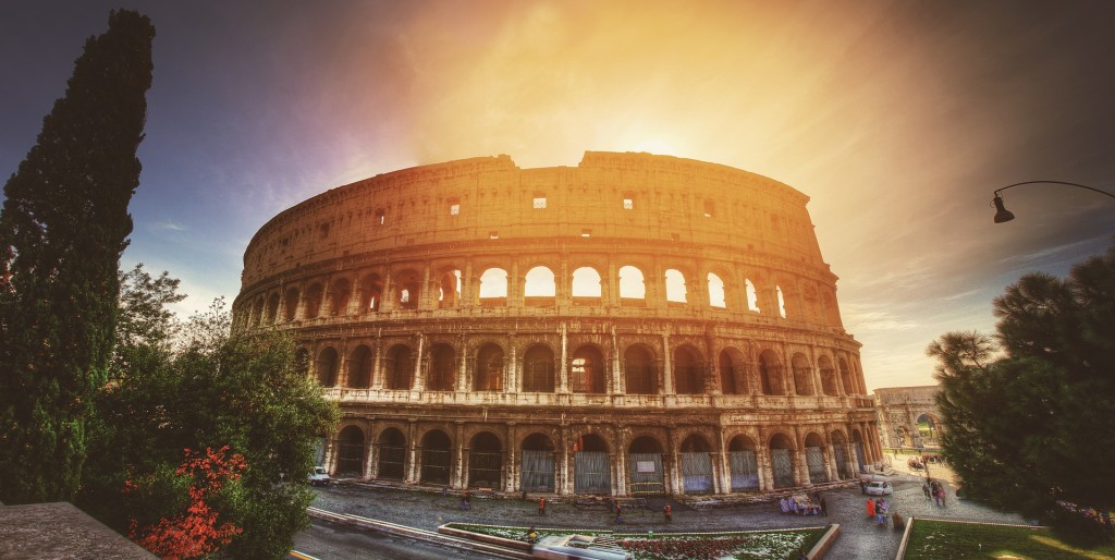 roma_ a_ parte_ Imperial_4