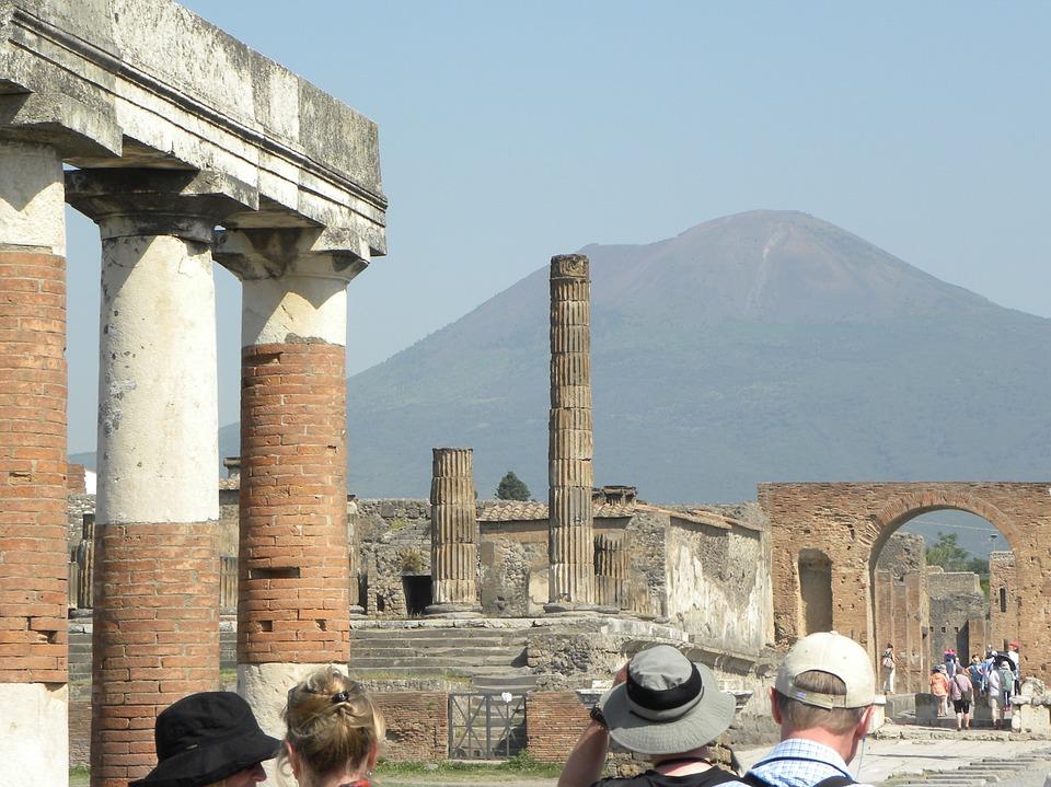 tour_em_napoles_e_pompeia_saindo_de_roma_5