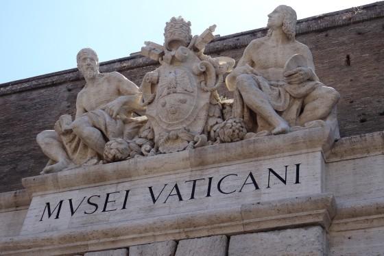 museus_vaticanos_2