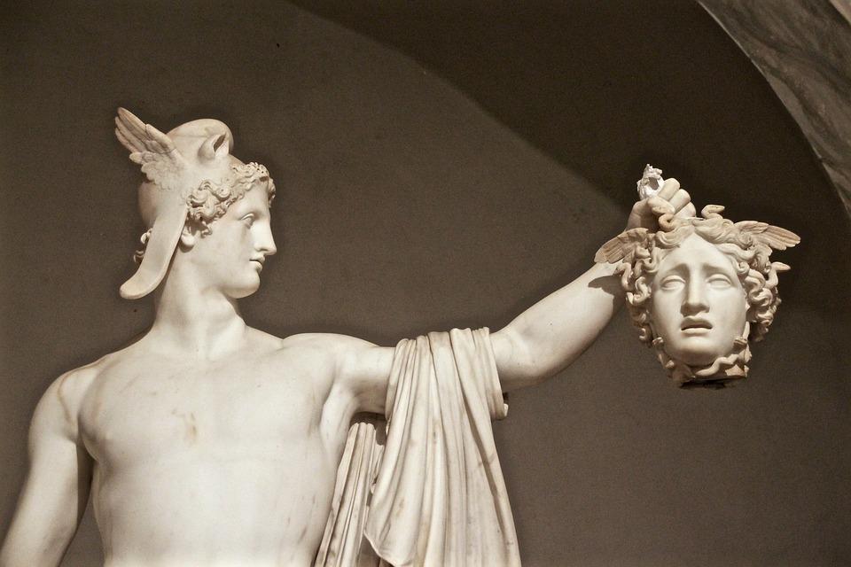 museus_vaticanos_3