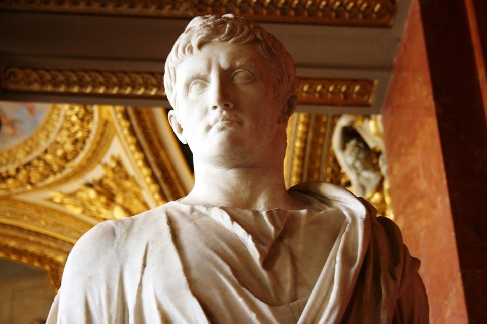 museus_vaticanos_6