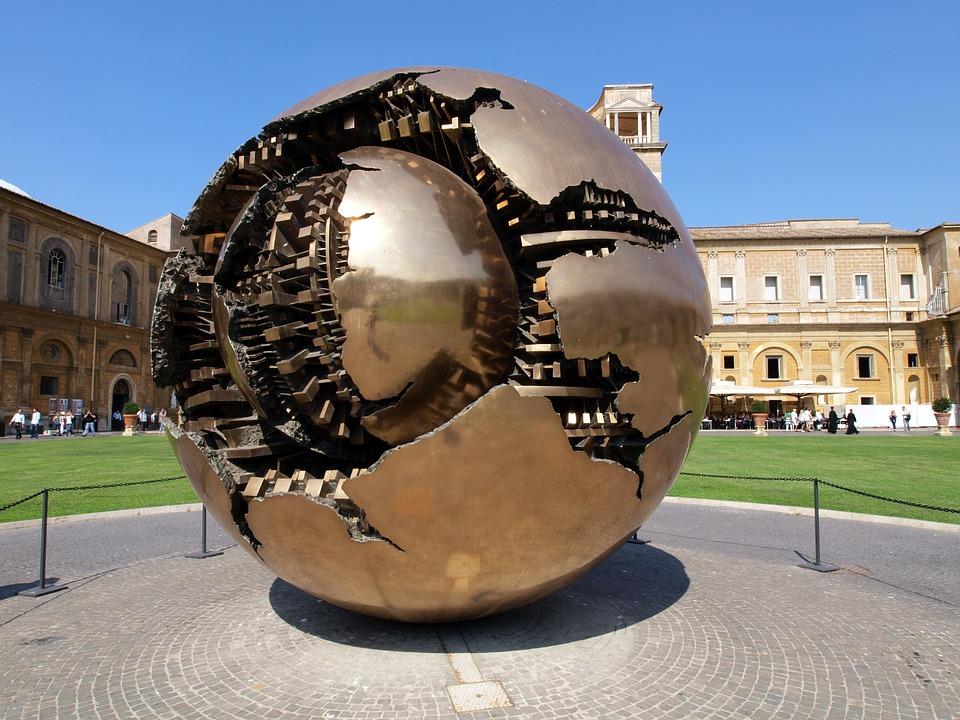 museus_vaticanos_8