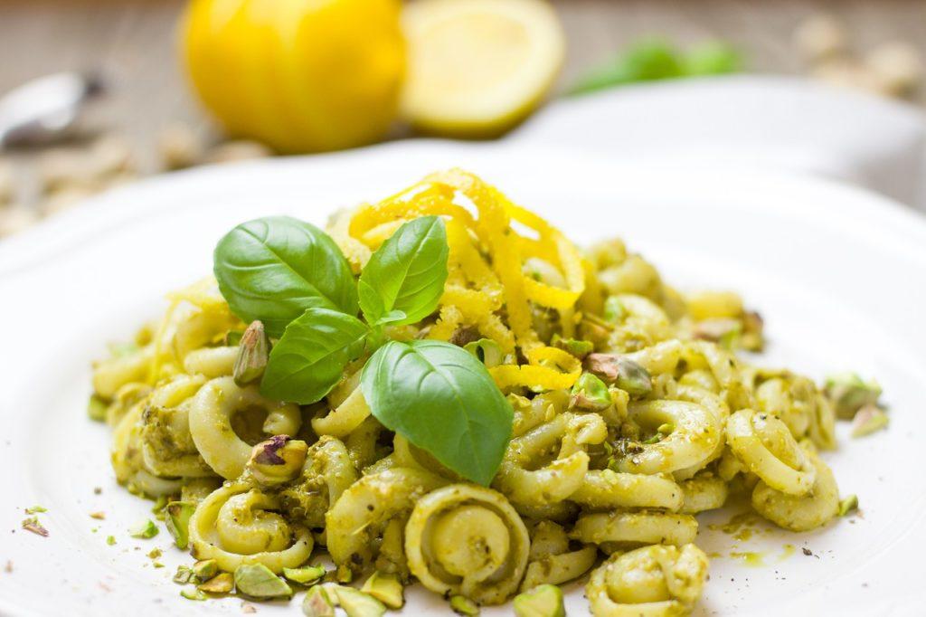 curso_de_culinaria_em_roma_da_italia