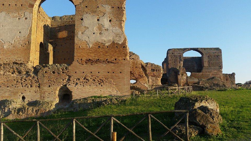 via_Appia_em_Roma_6