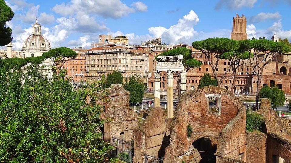 Roteiro_de_3_dias_em_Roma_3