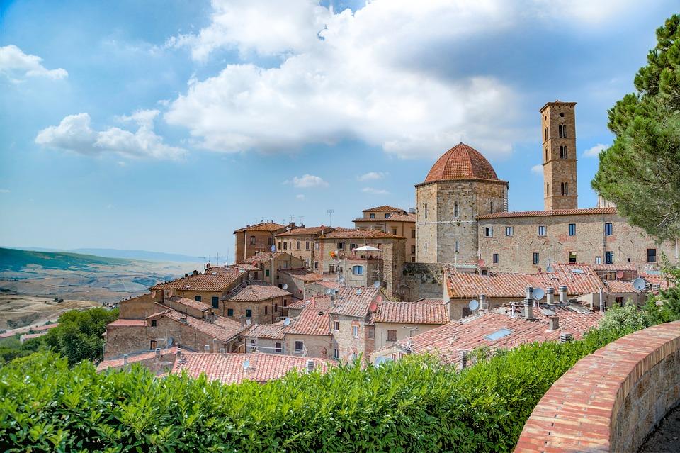 cidades_da_Toscana_10