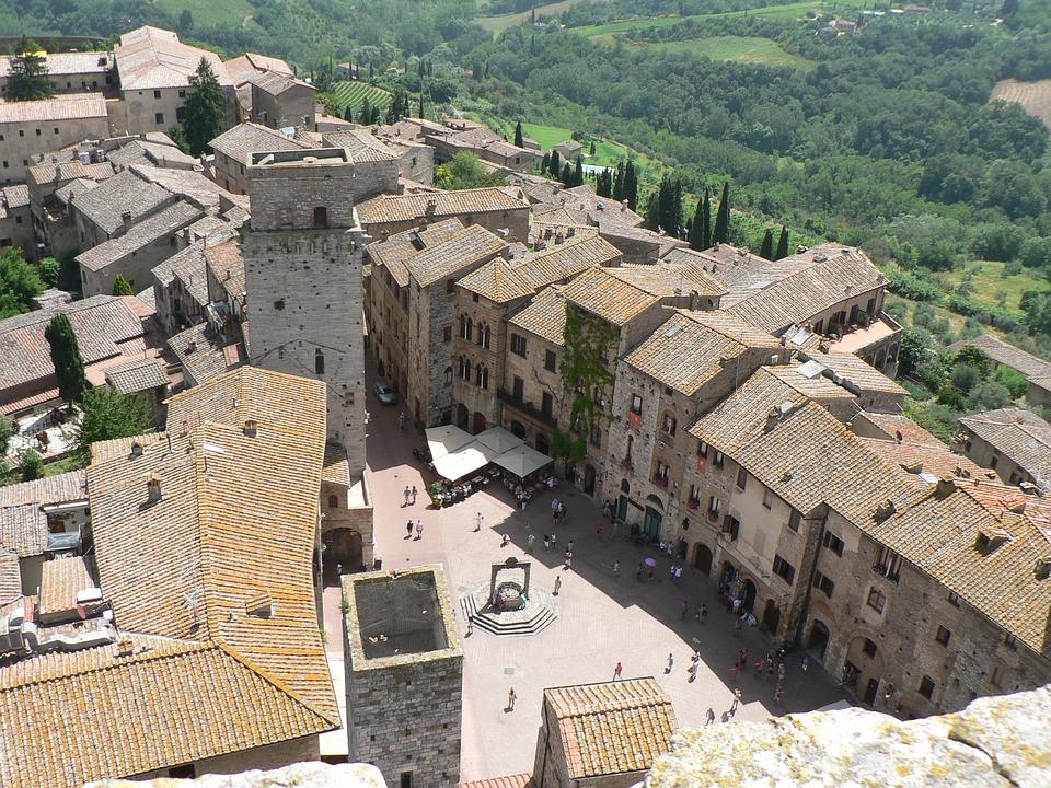 cidades_da_Toscana_14