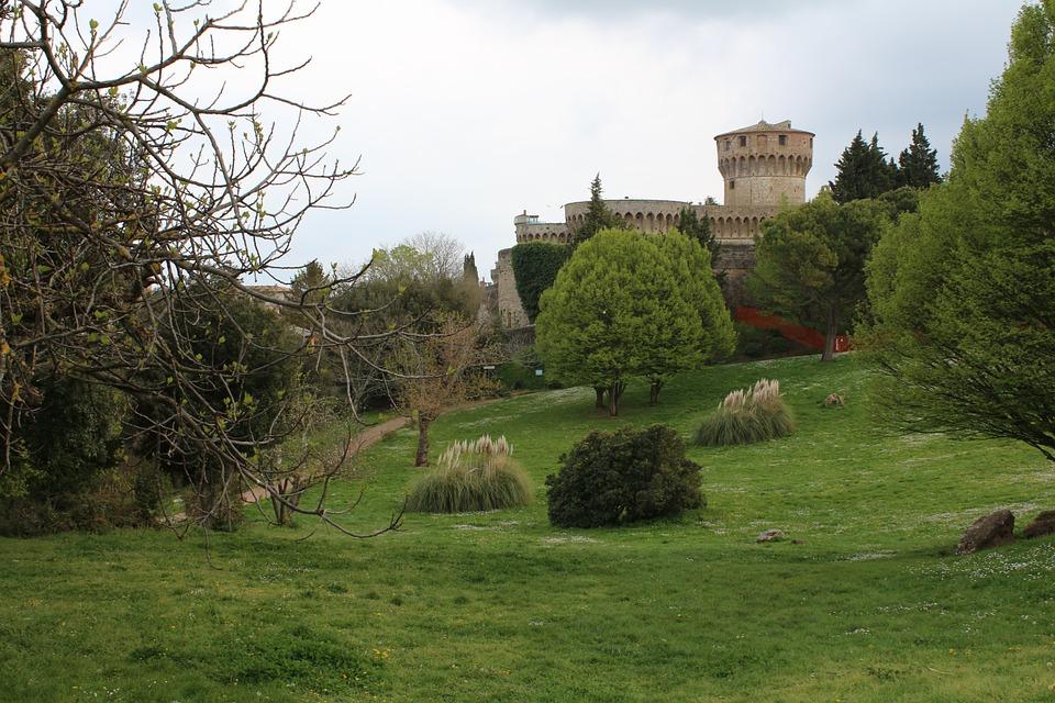 as_cidades_da_Toscana_15