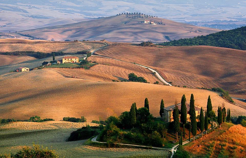cidades_da_Toscana