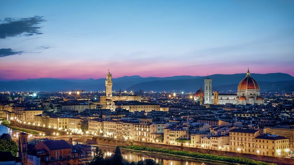 as_cidades_mais_bonitas_da_Toscana_01