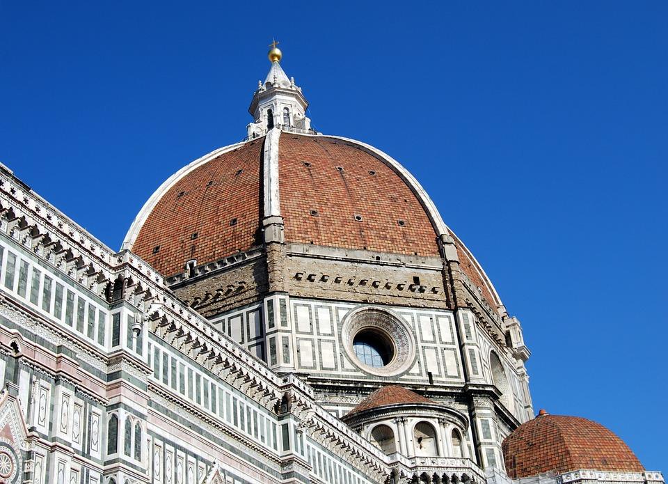 as_cidades_mais_bonitas_da_Toscana_02