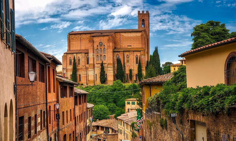 as_cidades_mais_bonitas_da_Toscana_06