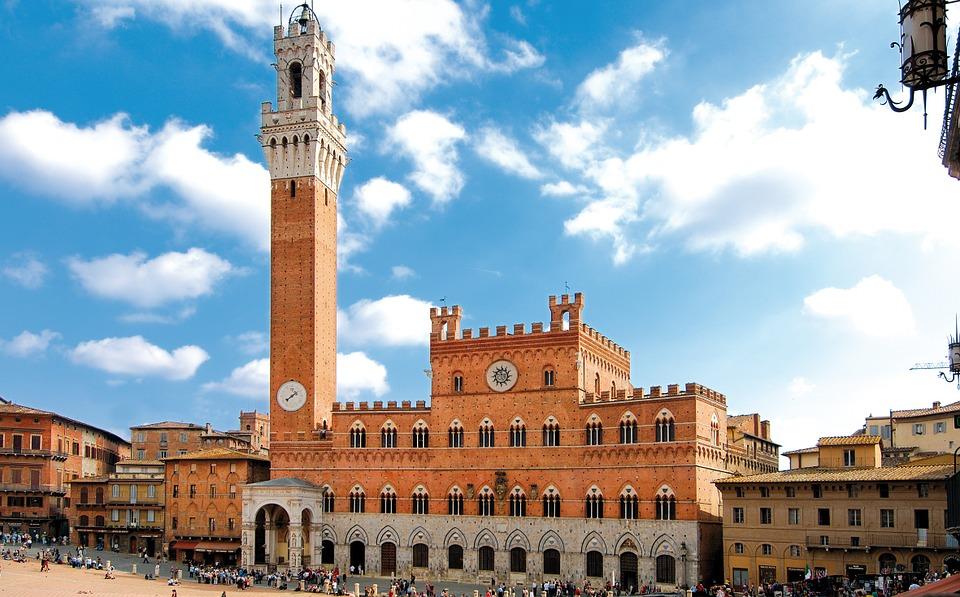 as_cidades_mais_bonitas_da_Toscana_07
