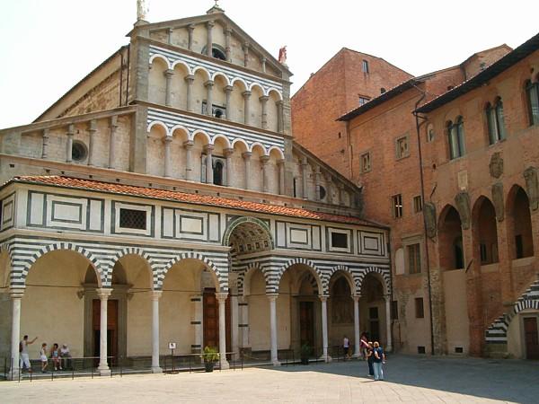 cidades_da_Toscana_12
